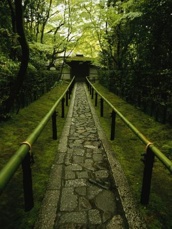 michael-s-yamashita-a-zen-path-leads-to-the-entrance-to-the-garden-at-koto-in