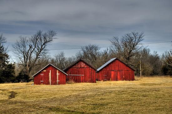 michael-scheufler-three-barns-kansas-usa