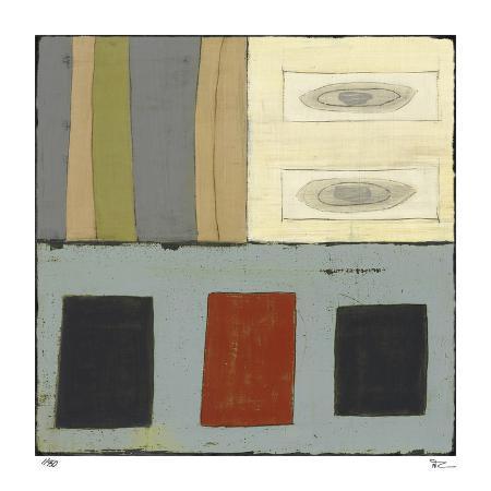 michael-shemchuk-segment-93
