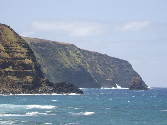 michael-snell-poike-peninsula-easter-island-rapa-nui-chile-pacific-ocean-south-america