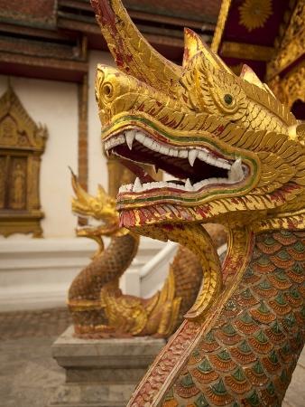michael-snell-wat-tung-yu-chiang-mai-chiang-mai-province-thailand-southeast-asia-asia