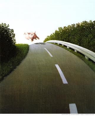 michael-sowa-highway-pig