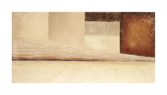michael-susan-tamburrini-descension