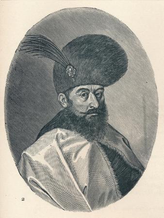 michael-the-brave-prince-of-wallachia-c1906-1907