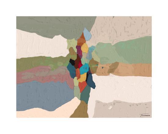 michael-tienhaara-cascade-iv