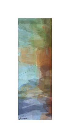 michael-tienhaara-tryptic-visions-left