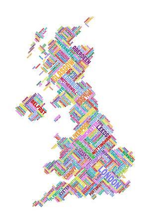 michael-tompsett-great-britain-united-kingdom-city-text-map