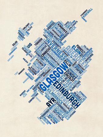 michael-tompsett-scotland-typography-text-map