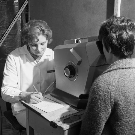 michael-walters-eye-screening-rotherham-south-yorkshire-1967