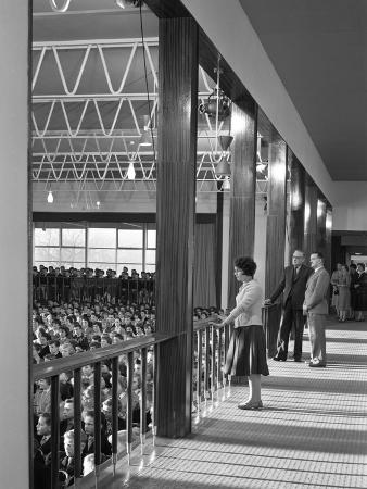 michael-walters-tapton-hall-secondary-modern-school-sheffield-south-yorkshire-1960