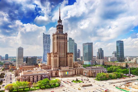 michal-bednarek-warsaw-poland-aerial-view-palace-of-culture-and-science-and-downtown-business-skyscrapers-city-c