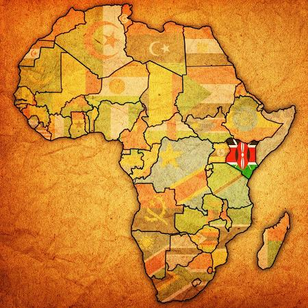 michal812-kenya-on-actual-map-of-africa