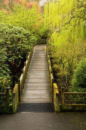 michel-hersen-bridge-crystal-springs-rhododendron-garden-portland-oregon-usa