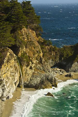 michel-hersen-mcway-falls-julia-pfeiffer-burns-state-park-big-sur-california-usa