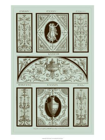 michel-pergolesi-pergolesi-panel-in-celadon-i