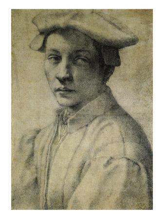 michelangelo-buonarroti-quaratesi-portrait