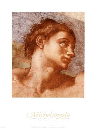 michelangelo-buonarroti-sistine-chapel-adam