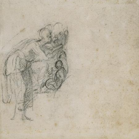 michelangelo-buonarroti-study-of-a-group-of-figures-c-1511