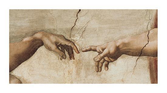 michelangelo-buonarroti-the-creation-of-adam-c-1510-detail