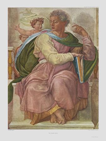 michelangelo-buonarroti-the-prophet-jesaias