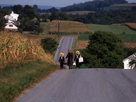 michele-burgess-amish-children-lancaster-county-pa