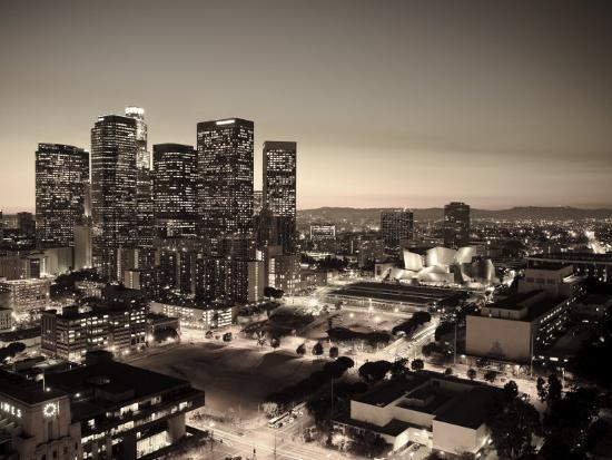 michele-falzone-california-los-angeles-skyline-of-downtown-los-angeles-usa