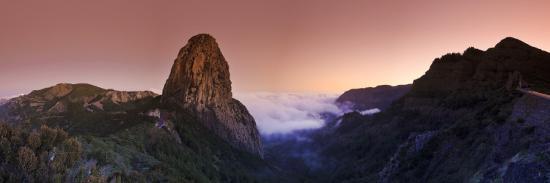 michele-falzone-canary-islands-la-gomera-garajonay-national-park-unesco-site-los-roques