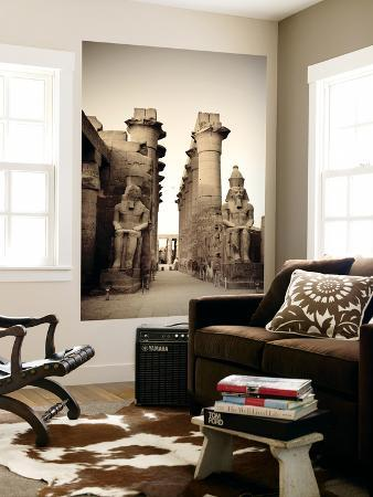 michele-falzone-egypt-luxor-luxor-temple