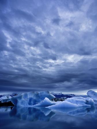 michele-falzone-jokulsarlon-iceberg-lagoon-iceland