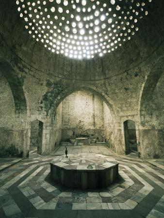 michele-falzone-lebanon-tripoli-old-town-el-jadid-hamam-bath