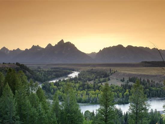 michele-falzone-snake-river-overlook-and-teton-mountain-range-grand-teton-national-park-wyoming-usa