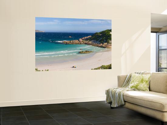 michele-falzone-twilight-beach-esperance-western-australia-australia