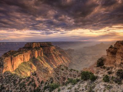 north rim sex chat View profiles, photos and pictures, place free adult ads meet new friends, sex partners listings for horny wives in north rim az.