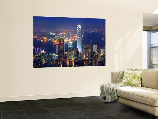michele-falzone-victoria-harbour-and-skyline-from-the-peak-hong-kong-china