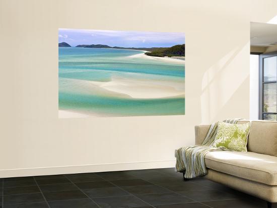 michele-falzone-whitehaven-beach-witsunday-islands-queensland-australia