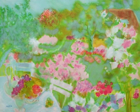 michele-gour-jardin-fleuri