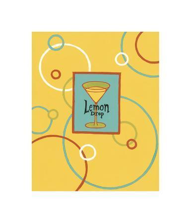 michele-killman-lemon-drop