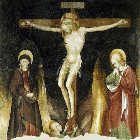michelino-da-besozzo-crucifixion