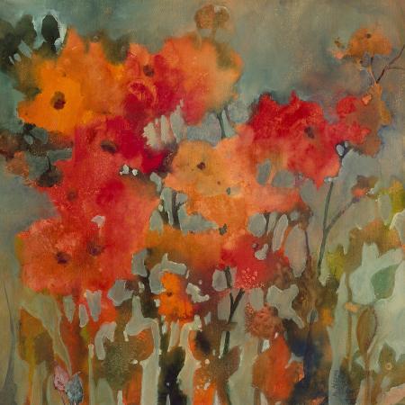 michelle-abrams-orange-flower