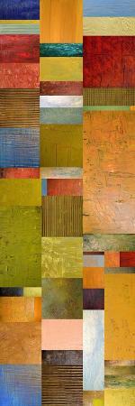 michelle-calkins-color-panels-with-blue-sky