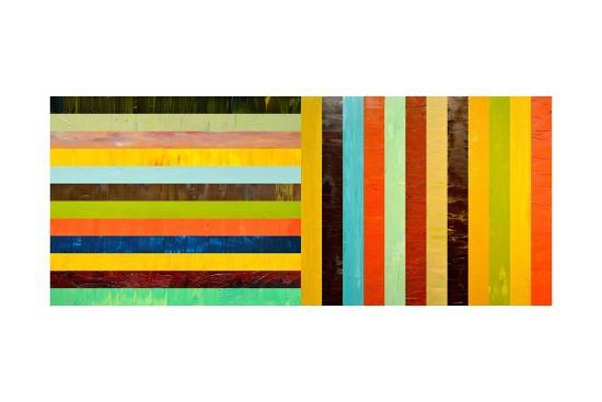 michelle-calkins-panel-abstract-digital-compilation