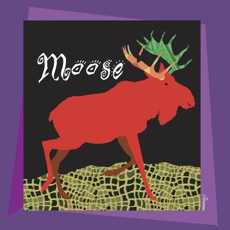 michelle-glennon-moose