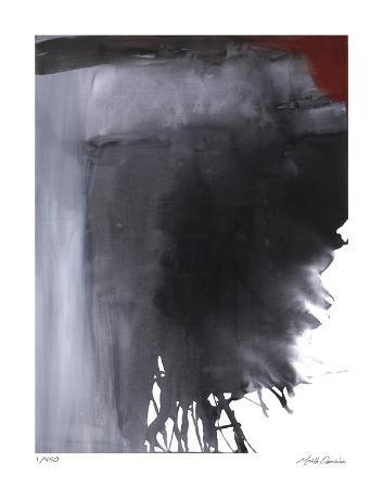 michelle-oppenheimer-untitled-148