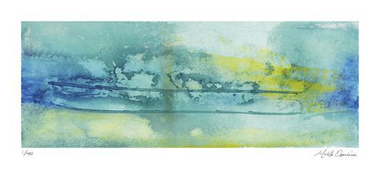 michelle-oppenheimer-untitled-190