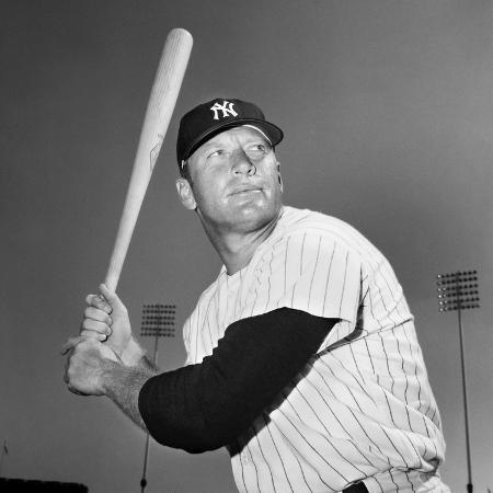 mickey-mantle-1931-1995