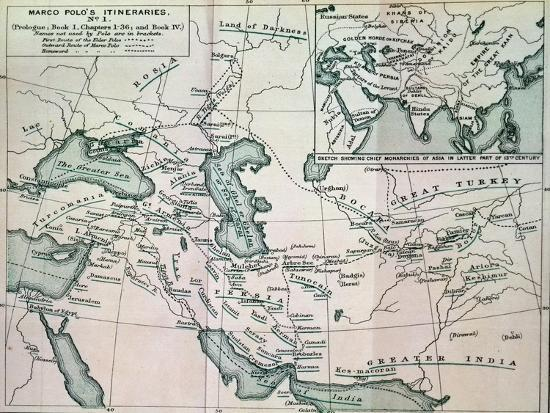 middle-east-marco-polo-s-itineraries-i-from-the-book-of-ser-marco-polo-pub-1903