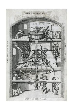 middle-temple-library-flour-mill-16th-century-artwork