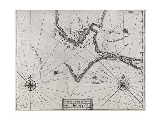 middle-temple-library-schouten-rounding-cape-horn-1616
