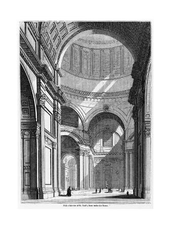 middle-temple-library-st-paul-s-cathedral-historical-artwork