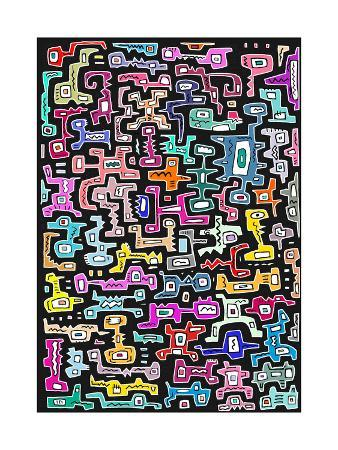 miguel-balbas-puzzle-ii